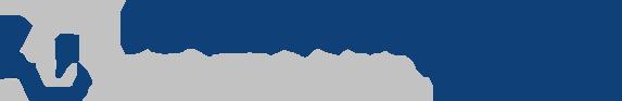 Kalesjemannen logo